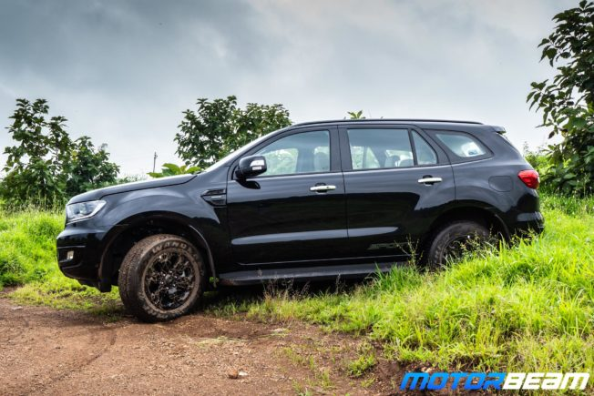 Ford-Endeavour-Sport-6