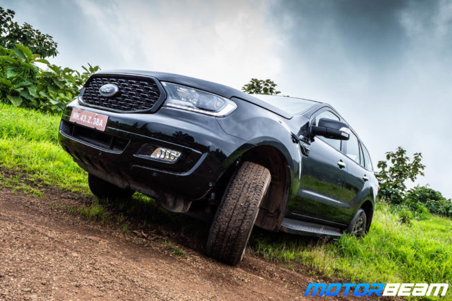 Ford-Endeavour-Sport-7