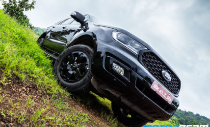 Ford-Endeavour-Sport-8