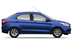 Ford-Figo-Aspire-Blue