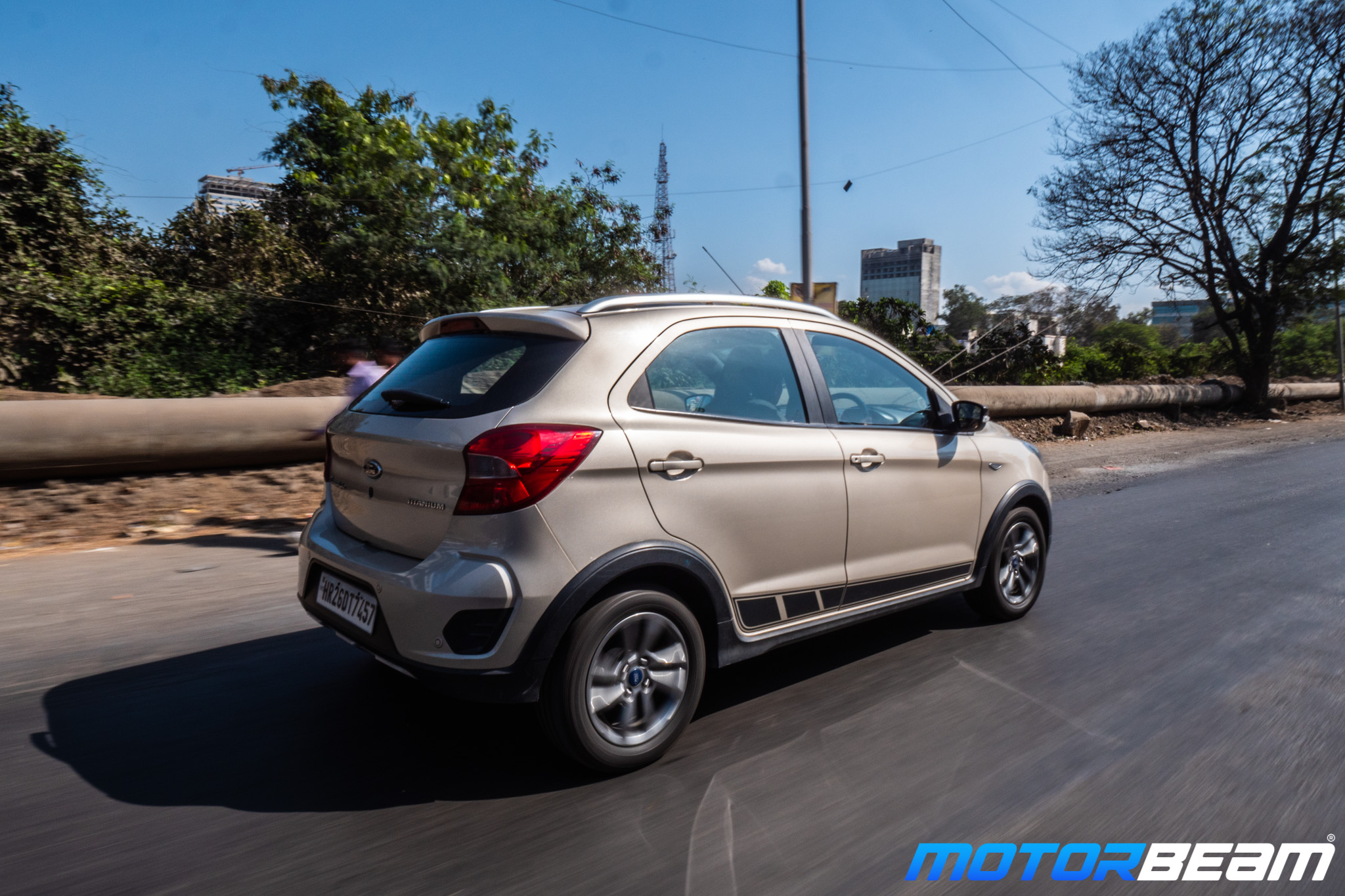 Ford-Freestyle-Long-Term-Review-1