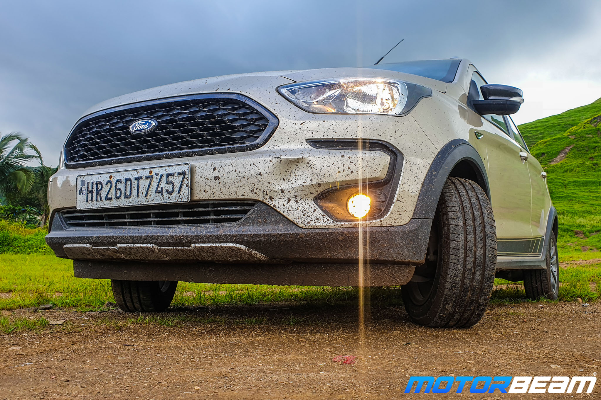 Ford-Freestyle-Long-Term-Review-12