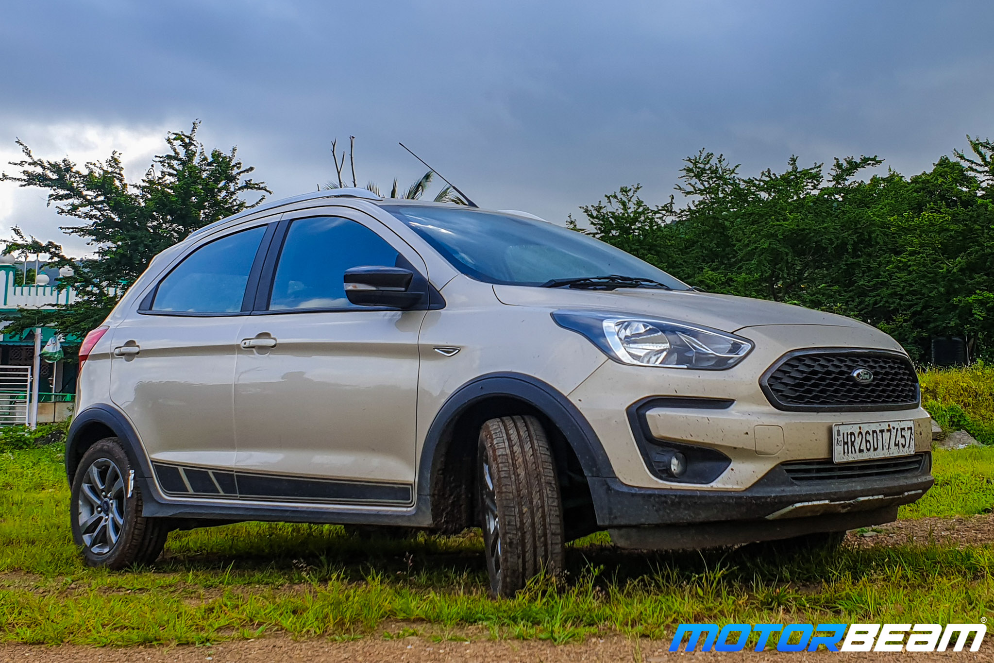 Ford-Freestyle-Long-Term-Review-14