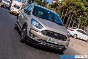 Ford-Freestyle-Long-Term-Review