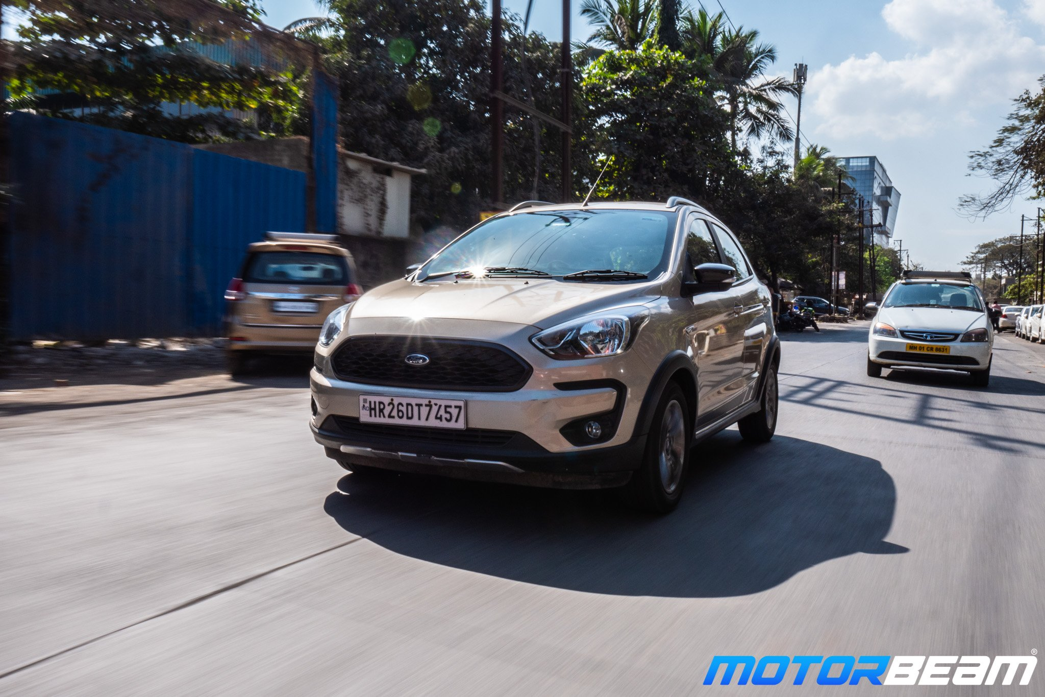 Ford-Freestyle-Long-Term-Review-3