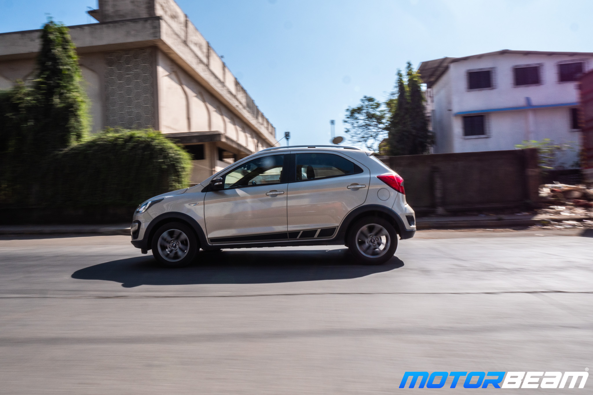 Ford-Freestyle-Long-Term-Review-5
