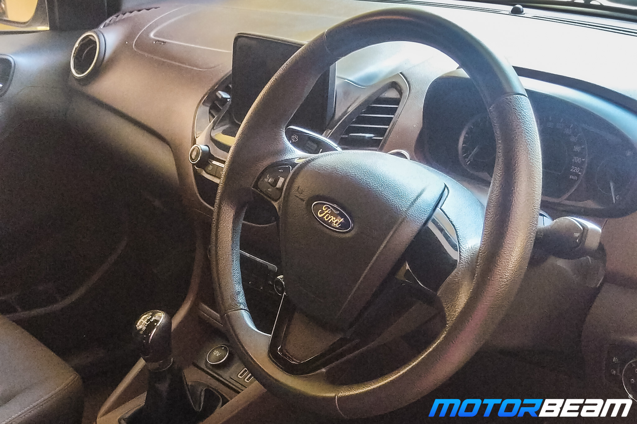 Ford-Freestyle-Long-Term-Review-6