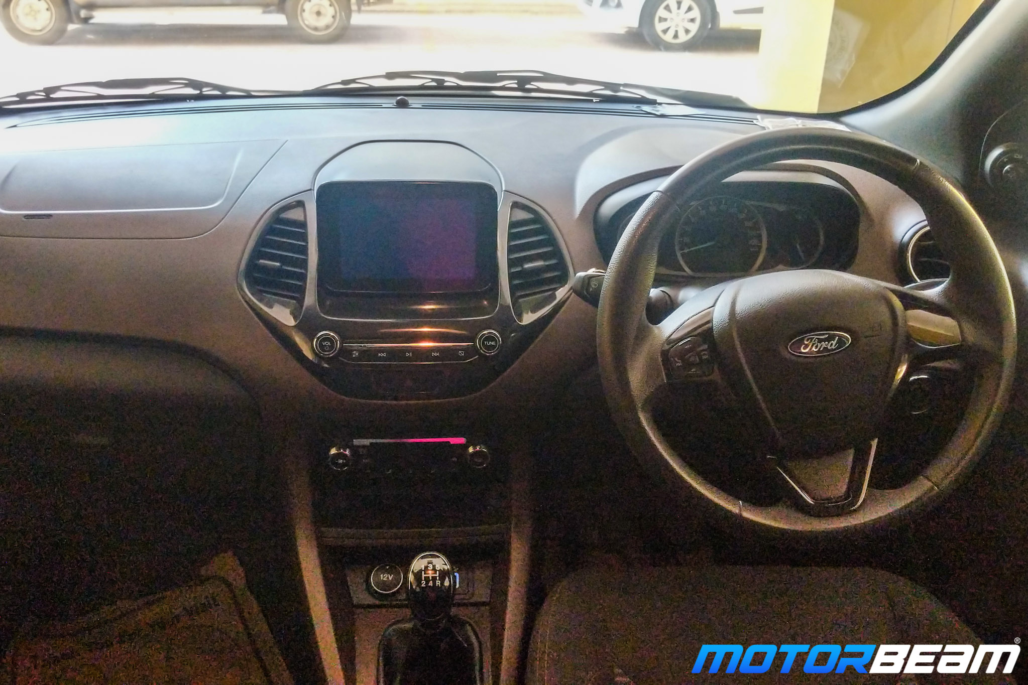 Ford-Freestyle-Long-Term-Review-8