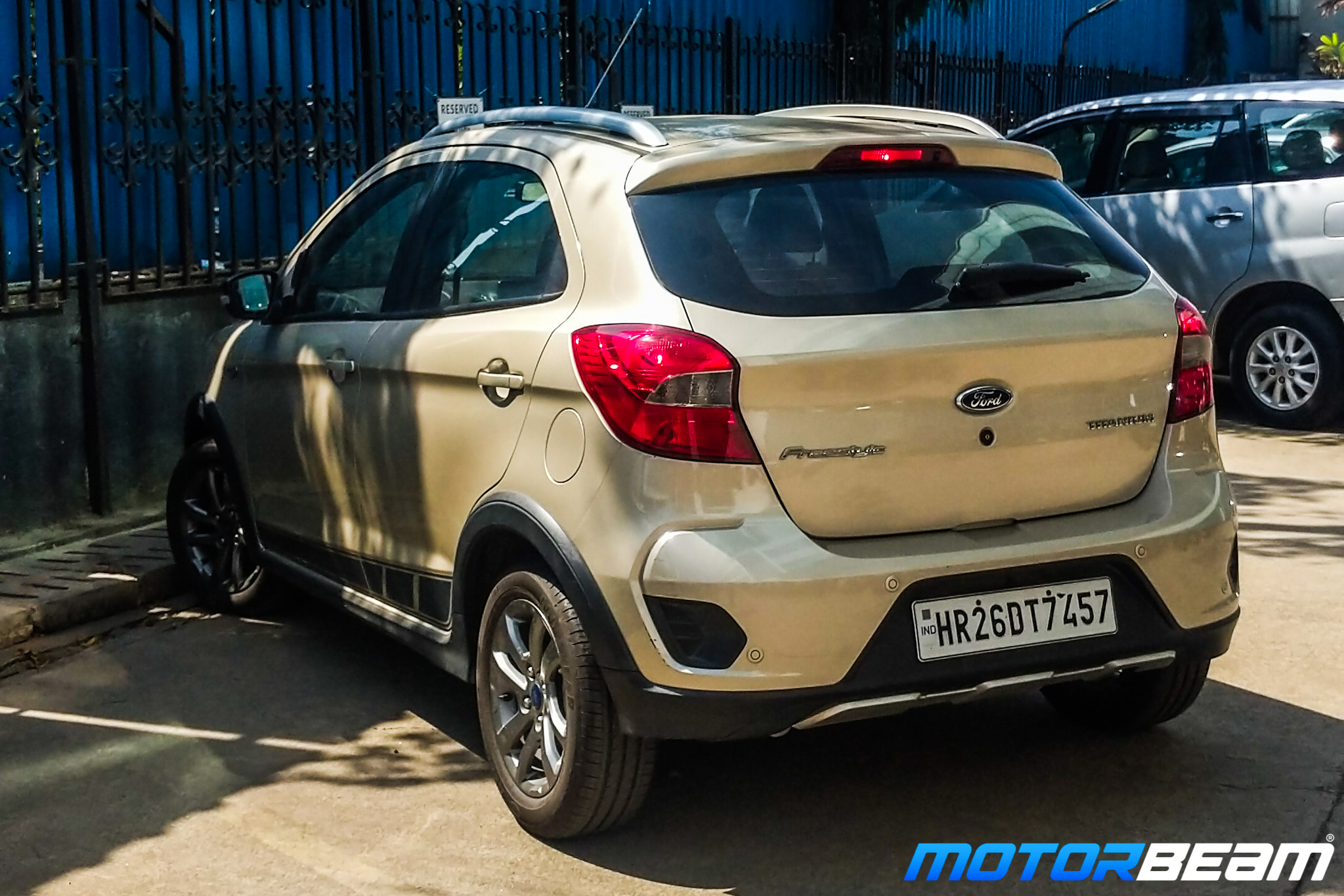 Ford-Freestyle-Long-Term-Review-9