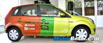 Ford_Figo_2010_Awards
