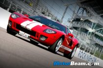 Fifth Gear: The Supercar Collection
