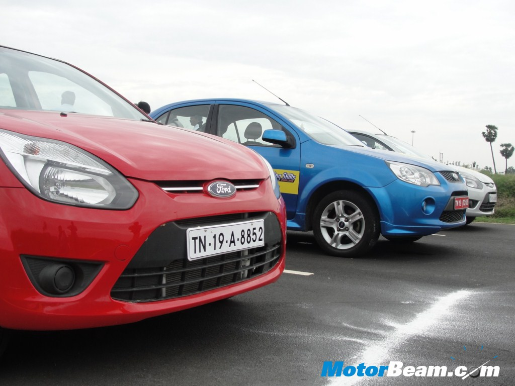 Ford_India_Test_Track