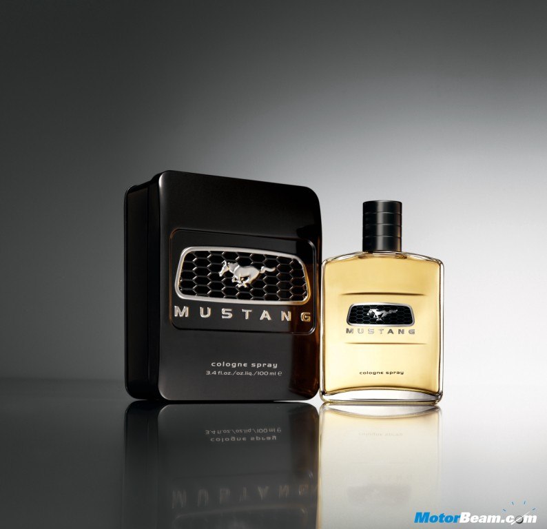 Ford_mustang_cologne