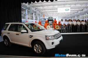 Freelander2_Rolls_Out_Out_From_Pune
