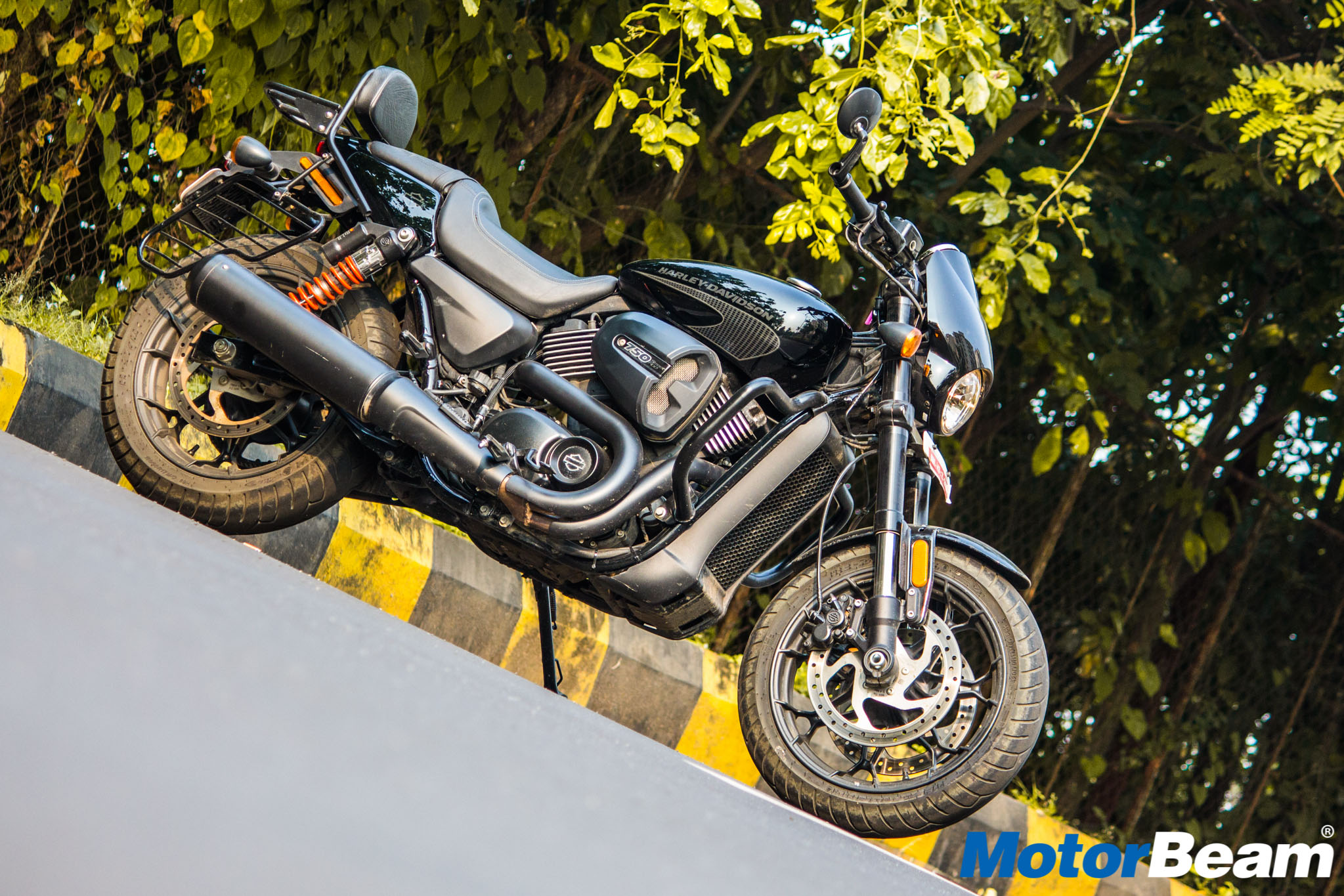 Harley-Davidson & Hero MotoCorp Ink Distribution, Licensing Agreements