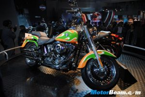 Harley_Davidson_Fat_Boy_India