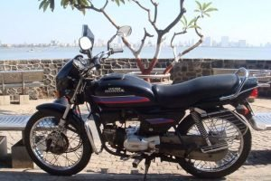 Hero Honda Splendor Long Term Review