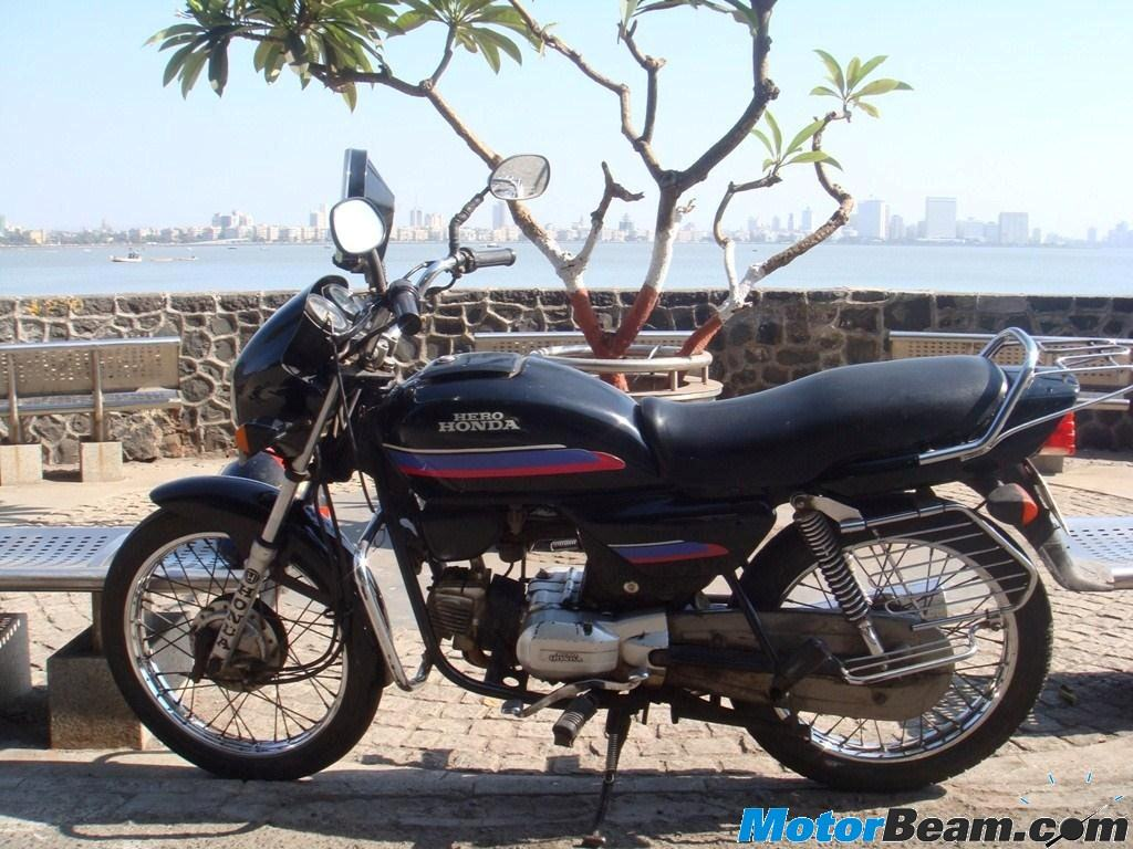 hero honda is it honda that Hero honda motors limited, based in delhi, india is a joint venture between the hero group of india and honda of japan [2] it has been referred to as the world's.