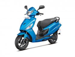 Suzuki Access 125 Price, Review, Mileage, Features, Specifications