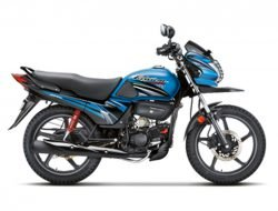 honda livo price, review, mileage, features, specifications  wiring diagram of honda livo #6