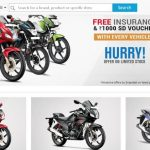 Hero Snapdeal GOSF