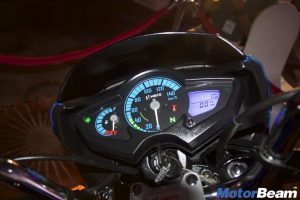 Hero MotoCorp Bike Navigation System Being Readied