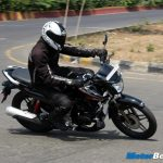 Hero Xtreme Sports Test Ride Review