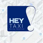 Hey Taxi Two Wheeler Service