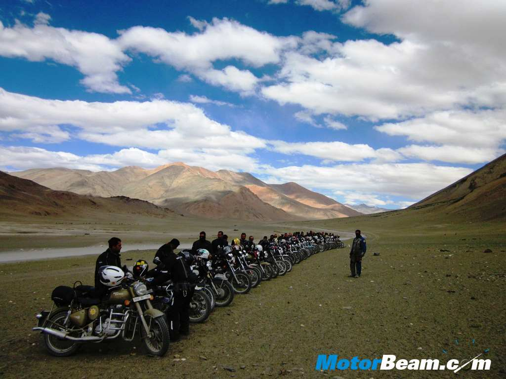 Himalayan Odyssey official pic