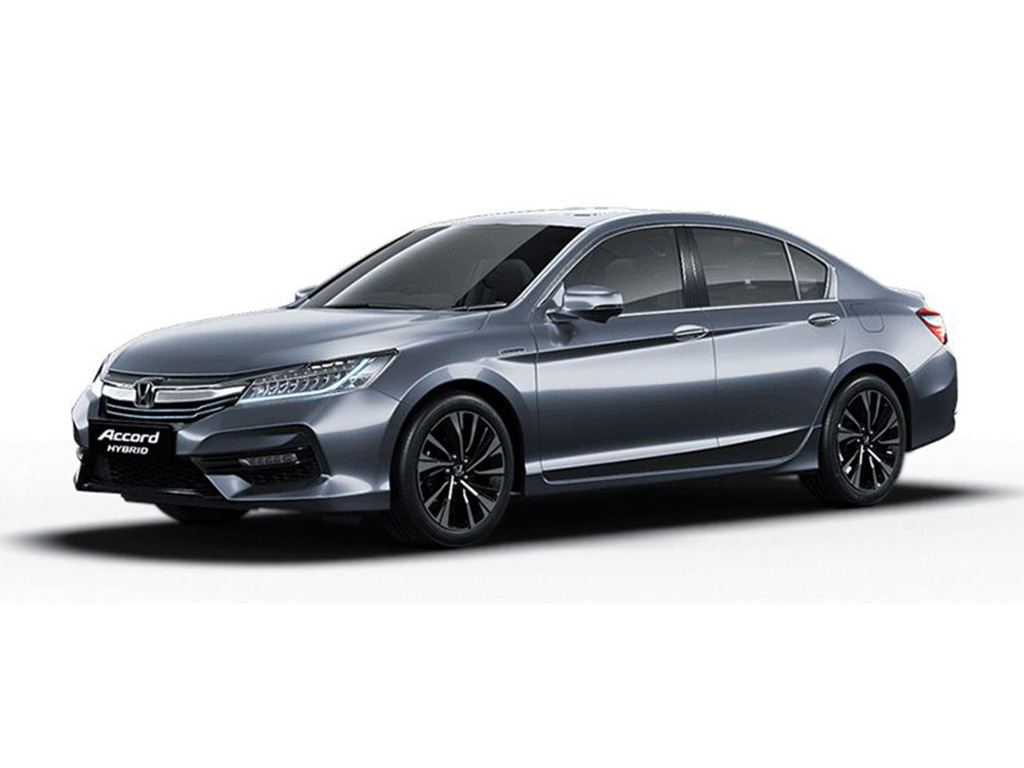 Honda Accord Price In India >> Honda Accord Price Review Mileage Features Specifications