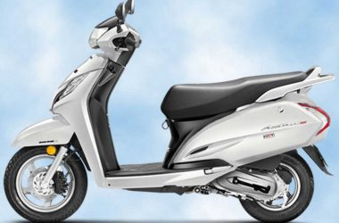 Honda Activa Price In India New Models Mileage Reviews Photos