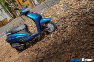 Top 25 Selling Bikes In April 2018, Activa Claims The First Spot