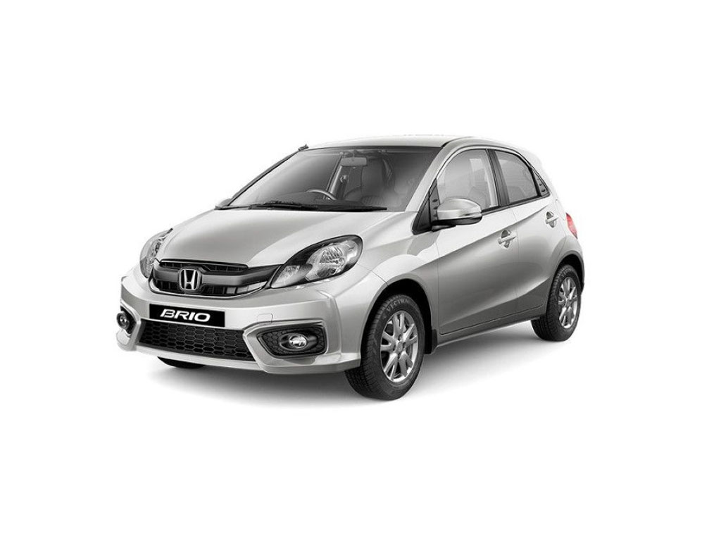 Honda Brio Price Review Mileage Features Specifications