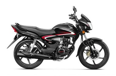 Please Suggest Me My First Bike – Budget Rs. 70,000/-