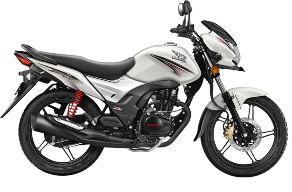 honda cb shine sp launched, priced from rs. 59,900/-