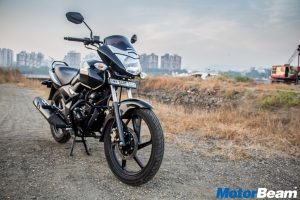 Honda CB Unicorn 150 Video Review