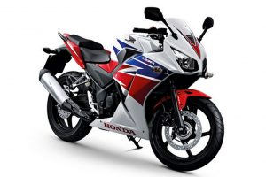 Honda CB300 Street Fighter To Be Unveiled In 2014