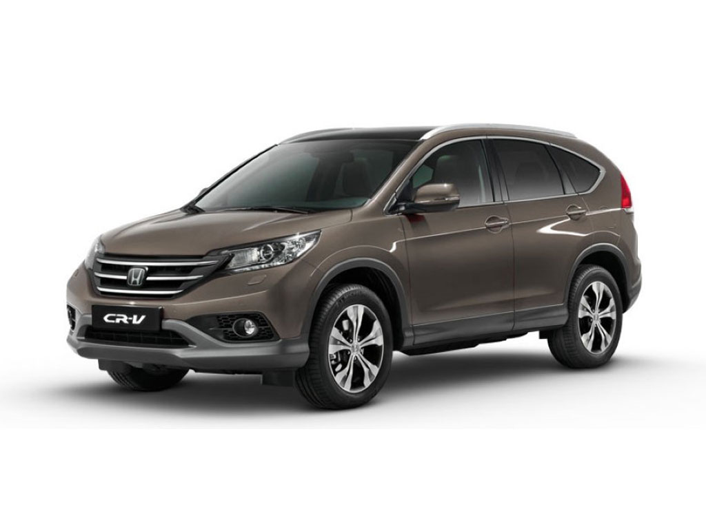 All Types crv length : Honda CR-V Price, Review, Mileage, Features, Specifications
