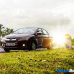 Honda City Long Term Review