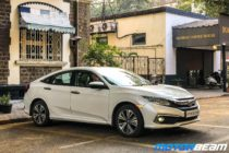 Honda-Civic-Long-Term-28
