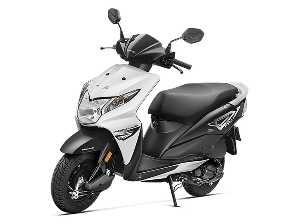 Dio 2018 Model >> Honda Dio Price Review Mileage Features Specifications