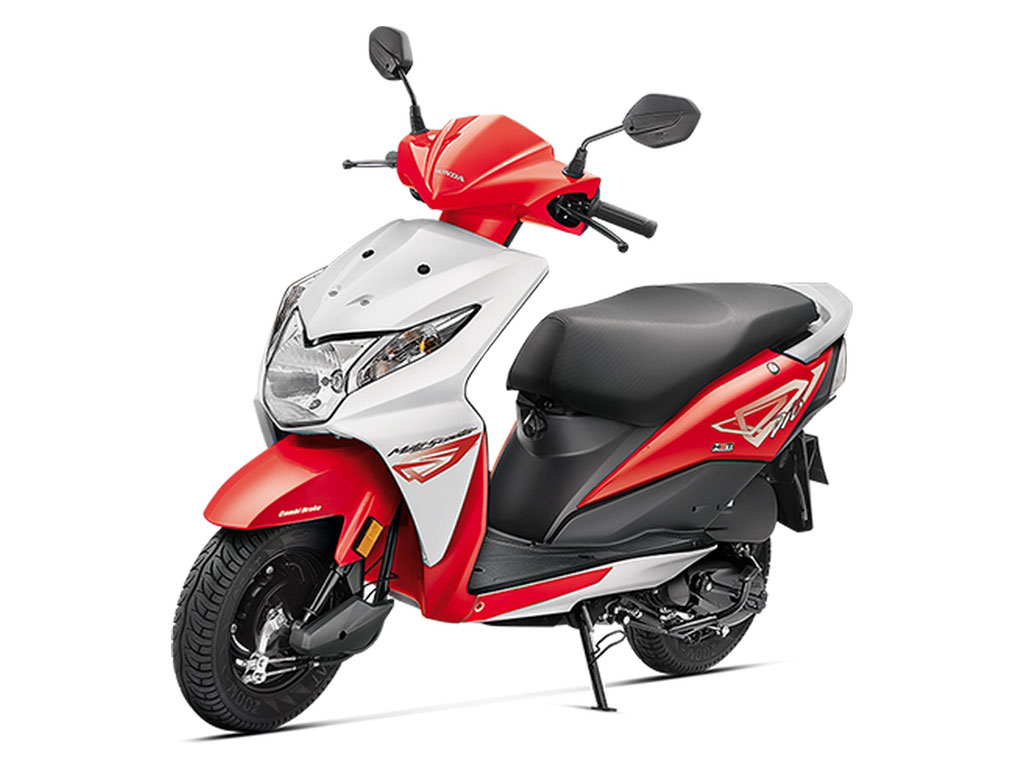 honda dio on road price in trivandrum � fiat world test drive