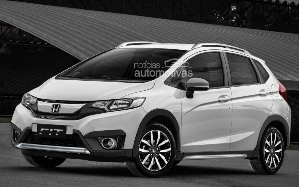 2018 honda jazz india. plain jazz honda jazz twist india  throughout 2018 honda jazz india b