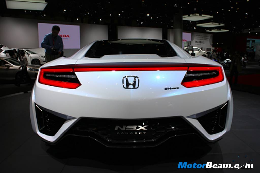 Honda Could Fully Develop Cars In India Plans 3 Launches