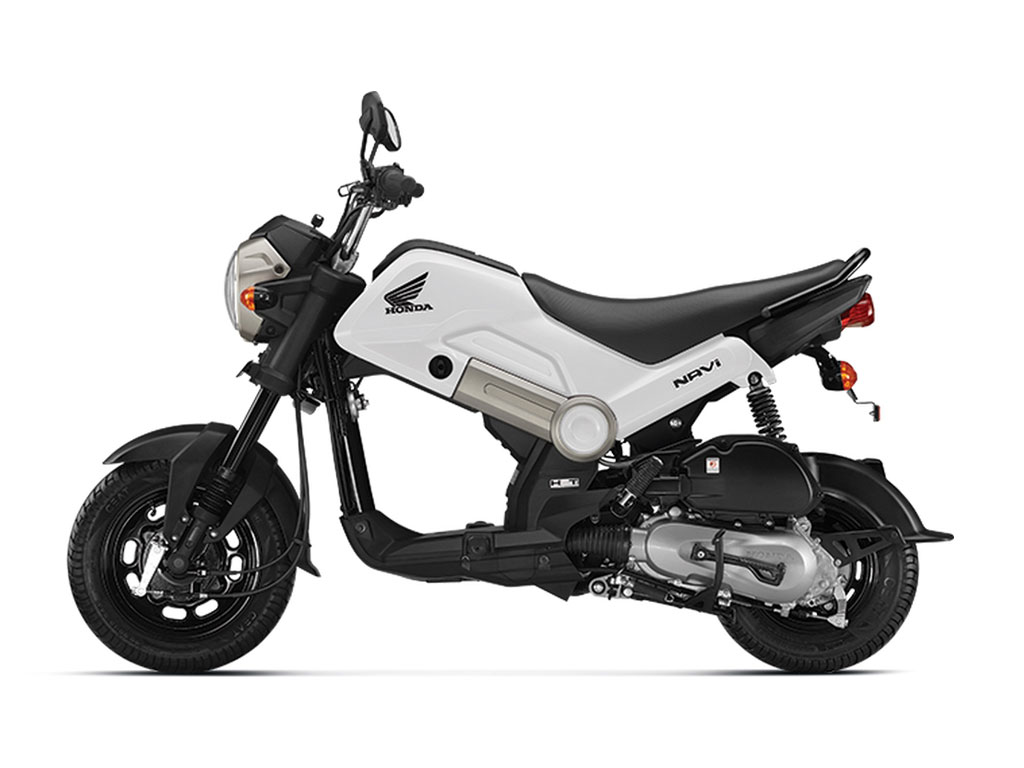 Honda Navi Price Review Mileage Features Specifications