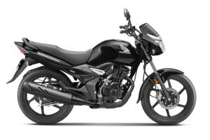 Honda Unicorn BS6 Price