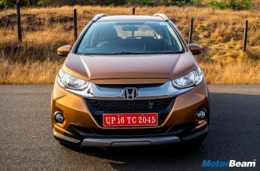 Honda Service Intervals Change From 6 To 12 Months