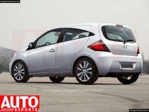 Honda_Brio_Official