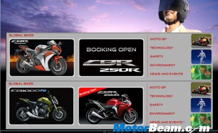 Honda_CBR250R_Website_Bookings_Open