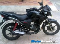 Honda_CB_Twister_Test_Ride